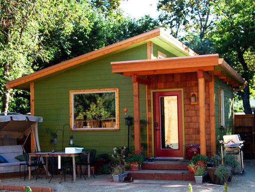 tiny house for $30,000.jpg