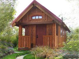 tiny house for $25,000.jpg