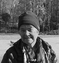 Susan Richardson - bw.jpg