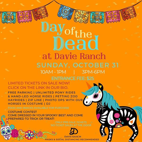 2021 Day of the Dead Davie Ranch Halloween.jpg
