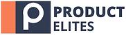 PEC Logo 2021.PNG