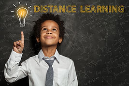 Distance Learning.jpg