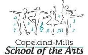 copeland mills logo.jpg