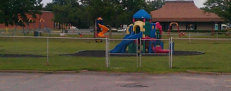 Playground-51