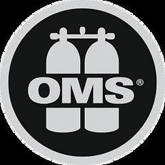 OMS-logo_300x300.png