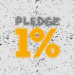 PledgeOneLogo Transparent.png