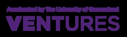 UQ Ventures_Participation Graphic.png