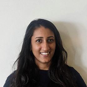 Sanjana Bhatnagar