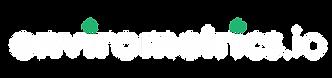 Text Logo - Dark Mode.png