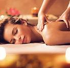 Massage-1000x620.jpg