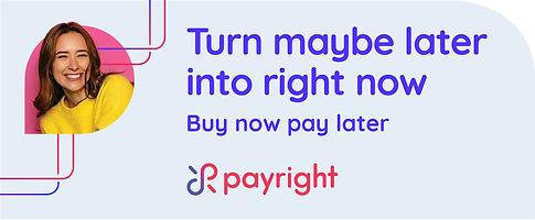PayRight Digital Banner_728x300_V13.jpg