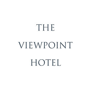 Viewpoint Logo 2019.jpg