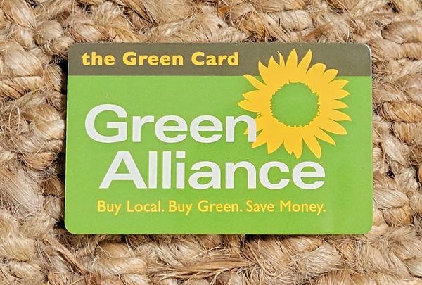 Green Card 2021.jpeg