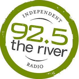 Green Alliance 92.5 The River