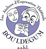 Logo Bldgm.jpg