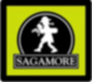 Sagamore Golf Green Alliance Partner