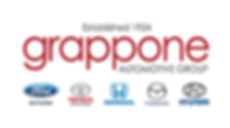 Grappone_Logo_sm.png