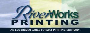 Riverworks Logo 2018.png