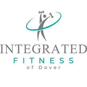 Integrated Fitness Logo 2.jpg