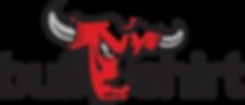 Bullshirt Logo.png