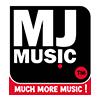 logo-mj-header.png