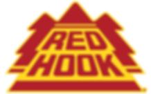Green Alliance Redhook Brewery Partner