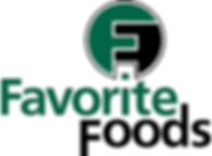 Green Alliance Favorite Foods