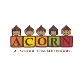 Green Alliance Acorn School