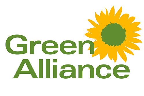 1-Year Green Alliance Community Card