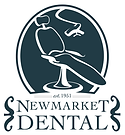 Newmarket Dental Logo 2018.png