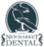 Newmarket Dental Logo 2018.png