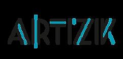ARTZK-Site.png