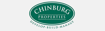 Green Alliance Chinburg Properties