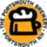 Green Alliance Portsmouth Brewery