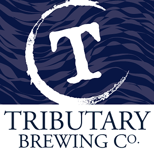 Tributary Logo.png