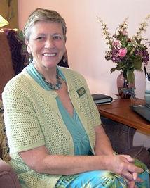 Dr. Lynda Wright Photo.jpg
