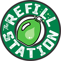 ReFill Station Logo 2020.png