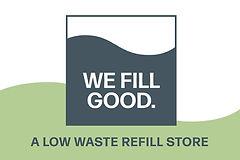 We Fill Good Official Logo July 2020.jpg