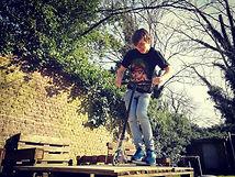 Skate & Trot.jpg