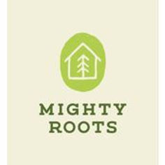 Mighty Roots Green Alliance Partner