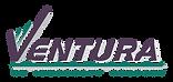 ventura-logo-01 TRANSPARENT.png