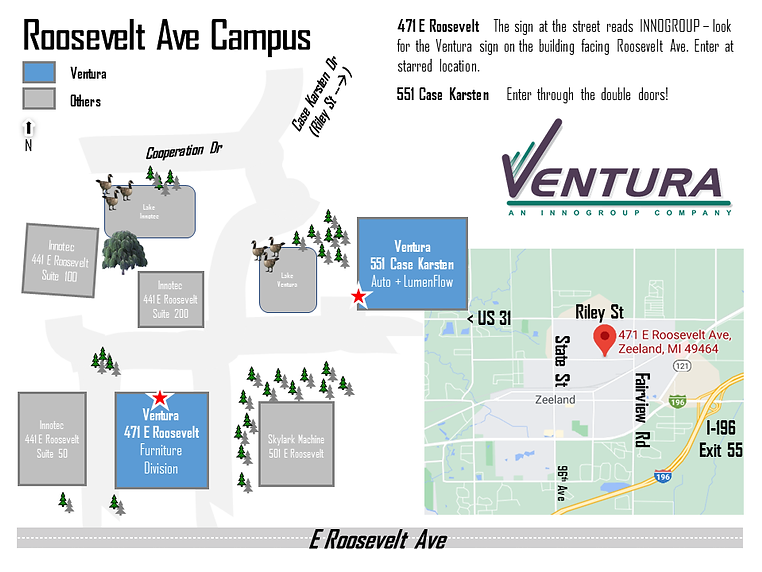 Map of Zeeland Campus.png
