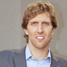 Dirk2.jpg