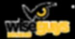 Wise Guys Logo