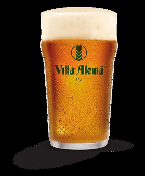 VillaAlema_IPA.png