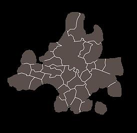 Maison pas cher Amiens