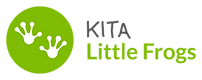 LittleFrogs_Logo-CI-2018_Pantone-376C-grün.png