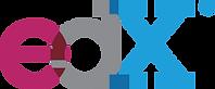 edx-logo-registered.png