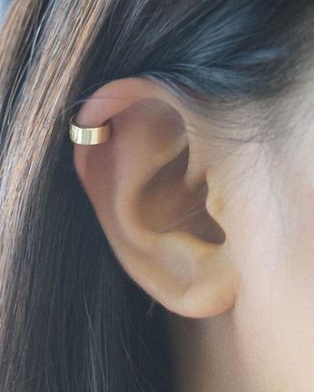 cartilage-piercing-9.jpg