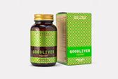 goodliver_rev.jpg